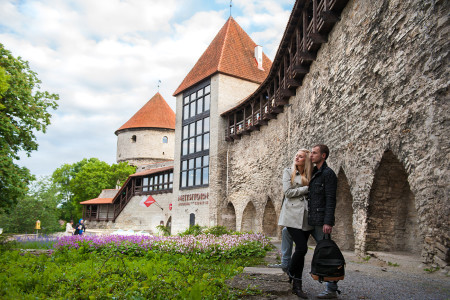 Tallinn find a photographer in Estonia